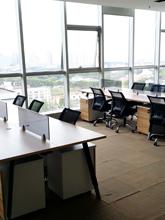 維京大厦個室オフィス
