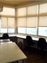 蓝村大厦個室オフィス3