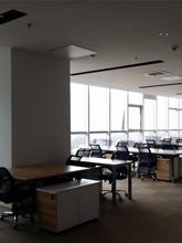維京大厦個室オフィス2