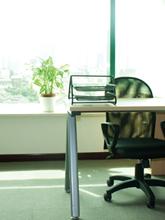 世纪时空大厦個室オフィス