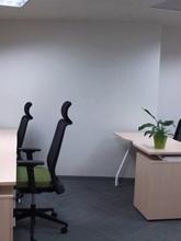百乐门大厦個室オフィス