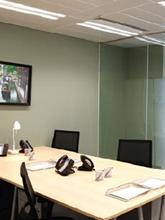 1788国際中心個室オフィス