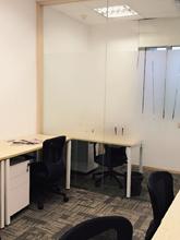 嘉麒大厦個室オフィス2