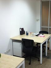 阿波羅大厦個室オフィス2