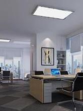 世纪时空大厦個室オフィス2