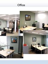 1788国際中心個室オフィス2
