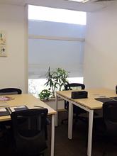 嘉麒大厦個室オフィス